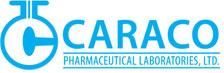Caraco Logo