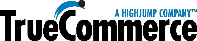 HJ TrueCommerce Logo 72dpi