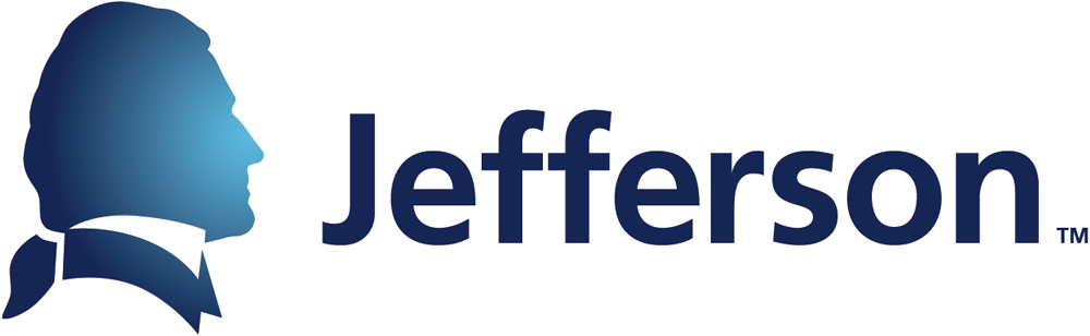 Jefferson_logo