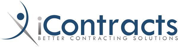 iContracts: Contract Management